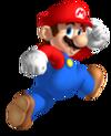 Mario123