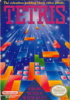 File:NES Tetris Box Front.jpg