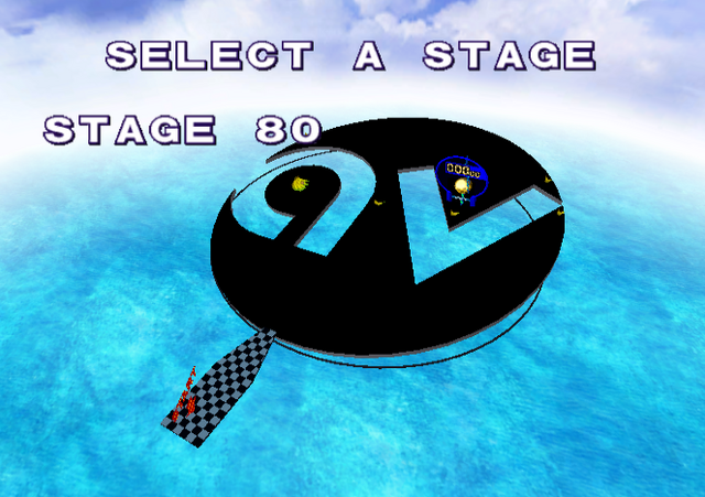 File:SMB stage80.png