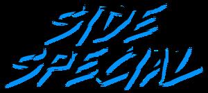 SideSpecialBoko2