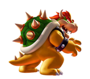BowserNSMBU-transparent