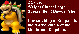 File:BowserTurbo.png