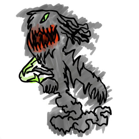 File:GreyDemon.png