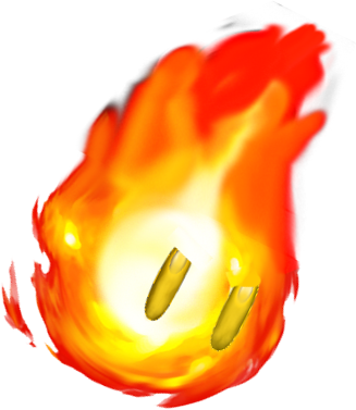 File:Lava Bubble.png