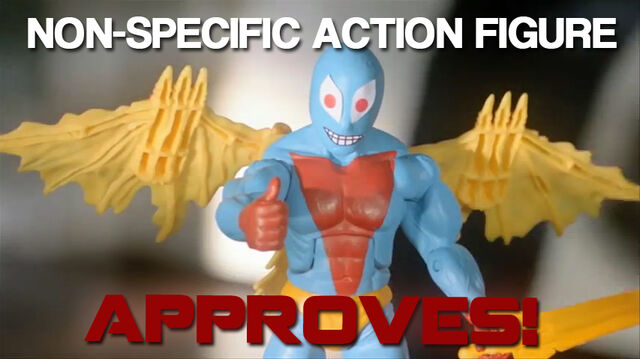 File:Nonspecificactionfigure-1.jpg