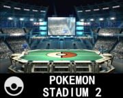 Pokemonstadium2ssb5