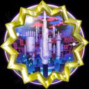 File:Badge-6724-7.png