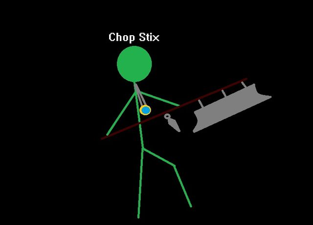 File:Chop Stix Draft.jpg
