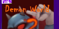 Demon World 2