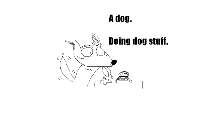 File:DogStuff.png