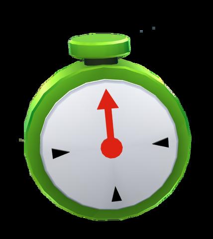 File:Plus Clock SMG2.png