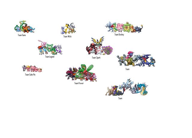 File:PokemonTeams.PNG