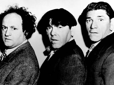 File:Three-Stooges4.jpg