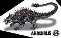 Anguirus 4