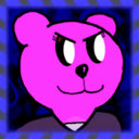 BotF REDUX Icon Flare