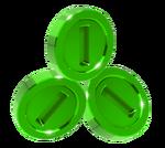 GreenCoins LTL