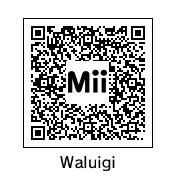File:HNI 0059.jpg