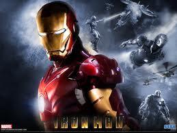 File:Iron Man 2.jpg