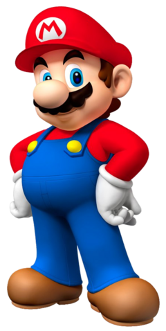 File:MKXL Mario.png