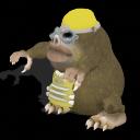 Mole (1)