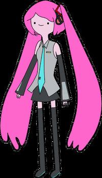 PrincessBubblegumAlt3