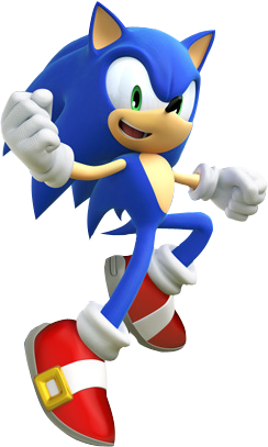 File:Sonic MS.png