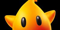 Super Mario Galaxy: Ultimate Quest