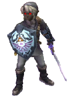 File:Dark Link 2.png