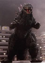 File:Godzilla 2000.jpg