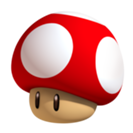 File:M&S2 Super Mushroom.png