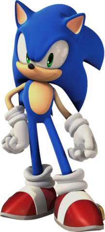 File:Sonicpic.png