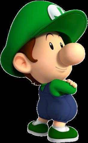File:Baby LuigiSMKAS.png