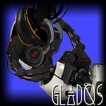 GladosVariationBox