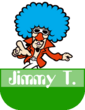 Jimmy T. MR
