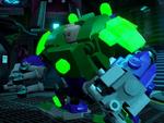 LEGOLexArmorProfile