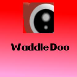 File:NintendoKWaddleDoo.png