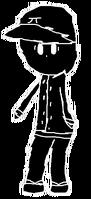 Pi-Jake