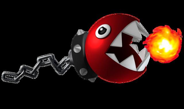 File:Red Chomp SM3DW.png