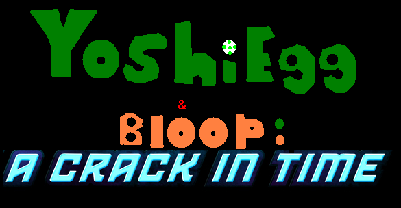 File:YE & Bloop Logo.png