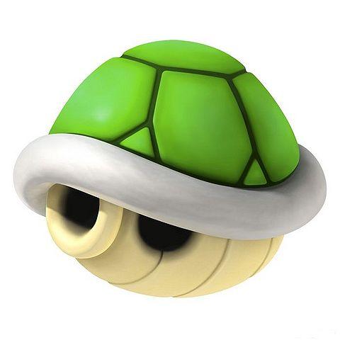 File:480px-Green Shell MK7.jpg