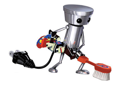 File:Chibi-robo-toothbrush-art.jpg