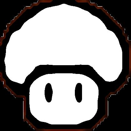File:Doodle Shroom.png