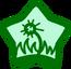 Gardener Ability Star