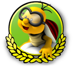 File:MK3DS Lakitu icon.png