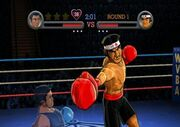 Punch-Out-M