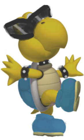 File:ShadyKoopa.png