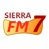 Sierra FM7 Logo