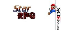 Star RPG