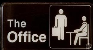 File:Theofficelogo.PNG