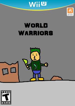 WorldWarriorsBoxArt